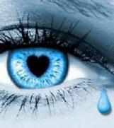 cry-love.jpg