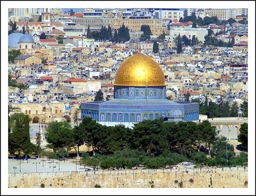 The Pride of Palestine: always Arab; always palestinian!