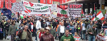 australians-protest.jpg