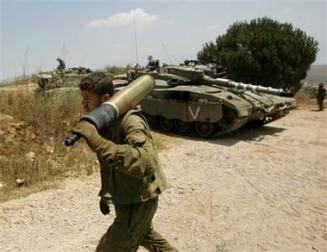 capt1ab30c79514a4809a812d0fae0734365mideast_israel_lebanon_fighting_jrl125.jpg