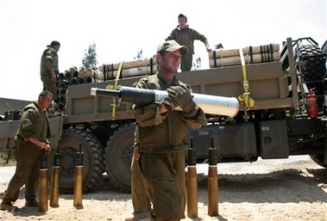 capt1ef8b94a17cc4bf38adb696f75f0ba7emideast_israel_lebanon_fighting_jrl128.jpg