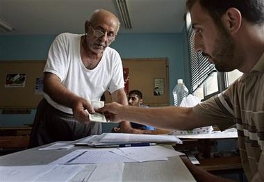 capt5c2b1a96619d461dbf296275b0b87b58mideast_lebanon_hezbollah_compensation_bei105.jpg