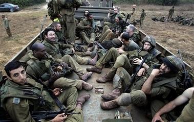israelis-humiliated.jpg