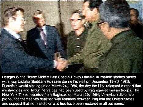rumsfeld-saddam.jpg