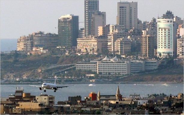 plane-lands-at-beirut-international-airport.jpg
