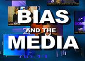 bias_media_iv__175×126.JPG