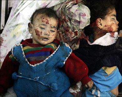 children-beit-hanoun.jpg