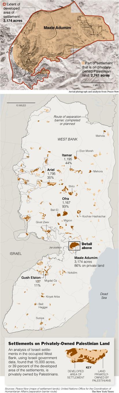 stolen-palestinian-land.jpg
