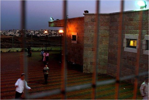 synagogue-built-on-palestinian-land.jpg
