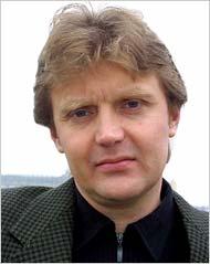 litvinenko-before-the-poison.jpg