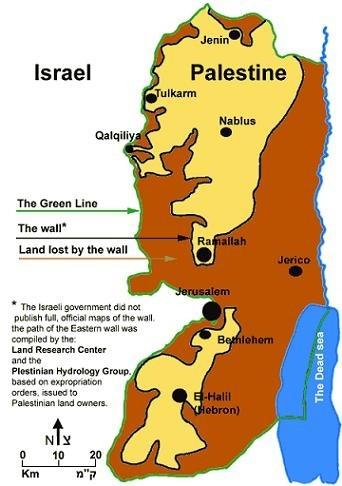 apartheid-wall-map.JPG