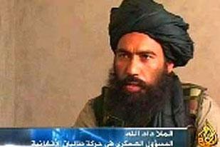 taliban-chief.jpg