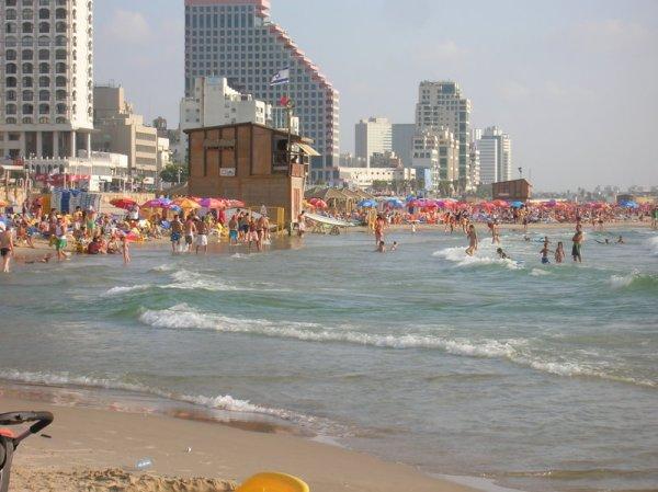 tel_aviv_beach.jpg