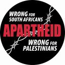 apartheid-pal.jpg