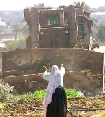 buldozerwoman.jpg