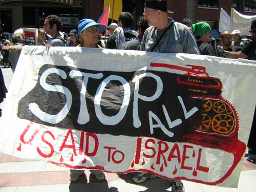 stop-all-us-aid-to-israel-banner.jpg