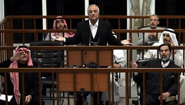 sultan-hashem-trial.jpg