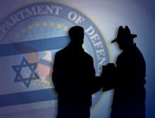 israeliespionage.jpg