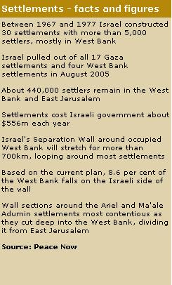 settlements-facts.jpg