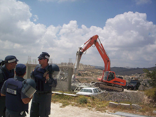 israelis-demolishing-palestinian-homes.jpg