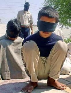 247_blindfolded_boys_abu_ghraib.jpg