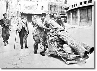 haganah-expelling-palestinians.jpg