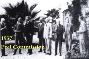 lord-peel-1937_2.jpg