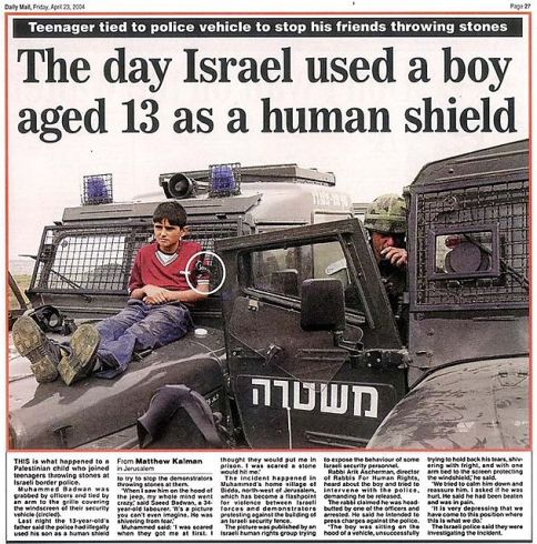 palestinian-boy-as-human-shield-by-nazionists.jpg