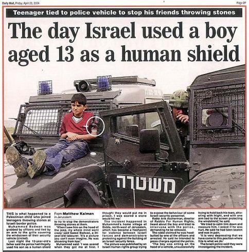 palestinian-boy-as-human-shield-by-nazionists.jpg