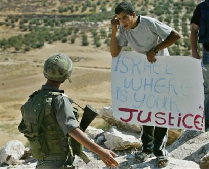 where_is_your_justice.jpe