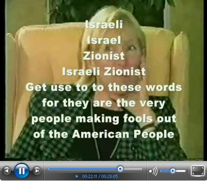 911 Stranger Than Fiction Part 3 of 5 (September 11 Israel Mossad)