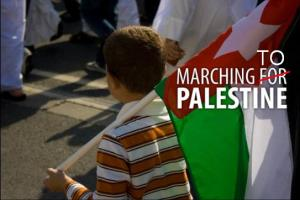 marching-to-palestine