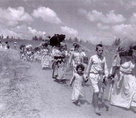 [Palestinian+refugees.jpg]