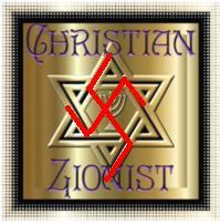 christian-zionist