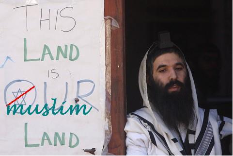 muslim-land