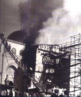 Aqsa-burn-b