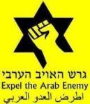 Anti-Arab-Anti-Semite
