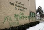 anti-Islam