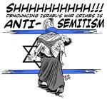 Anti_Semitism_by_Latuff2