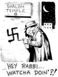 Cartoon-Hey-Rabbi-Whatcha-Doing