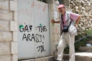 gas the arabs - Copy
