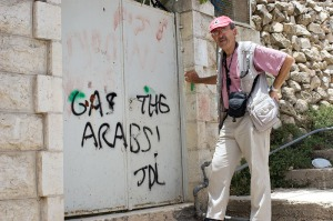 gas the arabs - Copy
