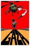 israel-bombing-gaza - Copy