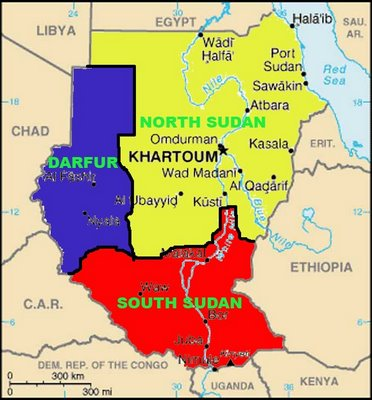 http://attendingtheworld.files.wordpress.com/2010/12/sudan-map.jpg