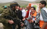 Israeli Terror Forces