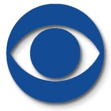 CBS, the Israeli Channel
