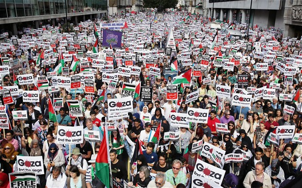 gaza_protest_3001646b