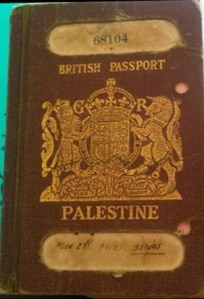 British_Mandate_Palestinian_passport