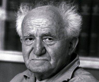 david-ben-gurion-3