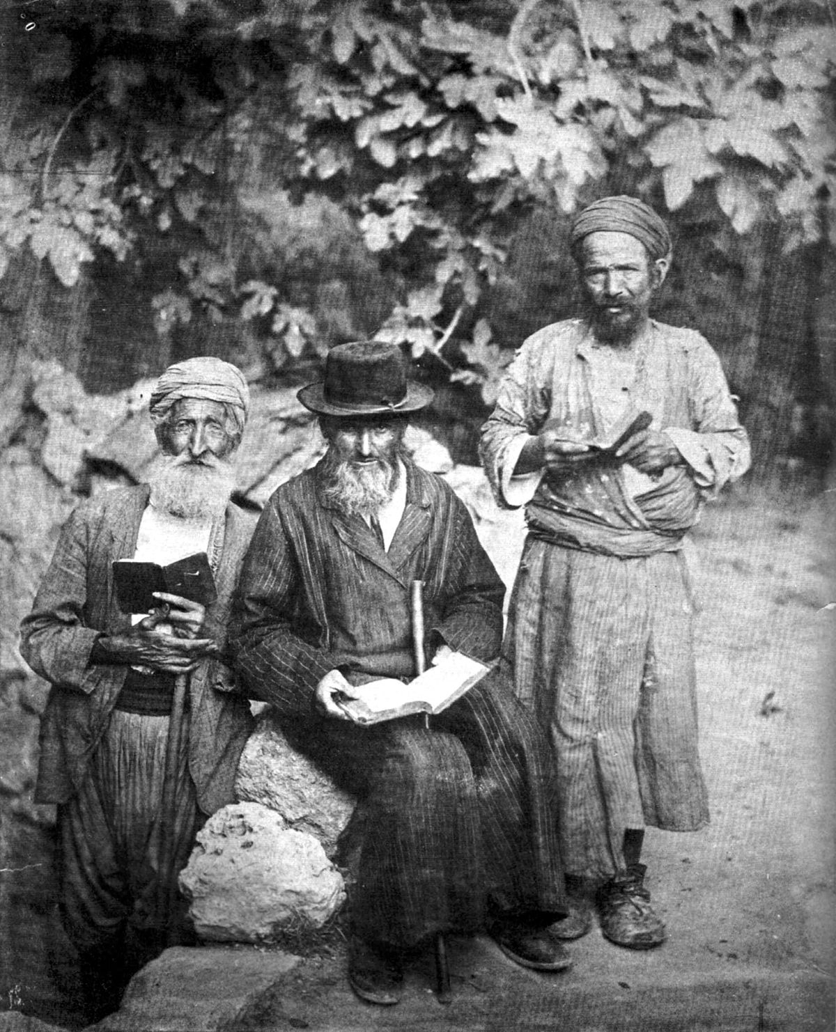 Jews_in_Jerusalem_1895